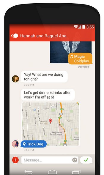 path-talk-android