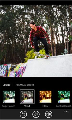 photoshop-express-wp
