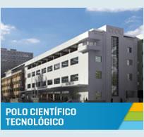 """Convocatoria para la """"Semana Nacional del Emprendedor Tecnológico 2014"""" [ARG]"""