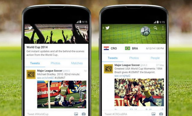 twitter-worldcup