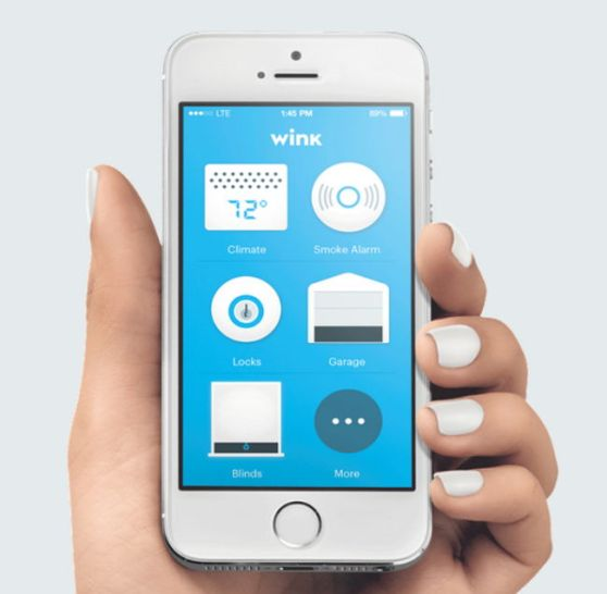 wink-app