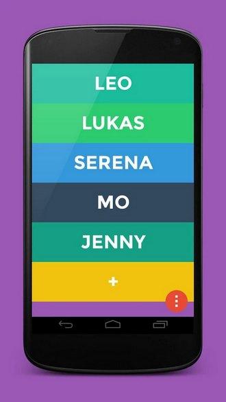 yo-app-android