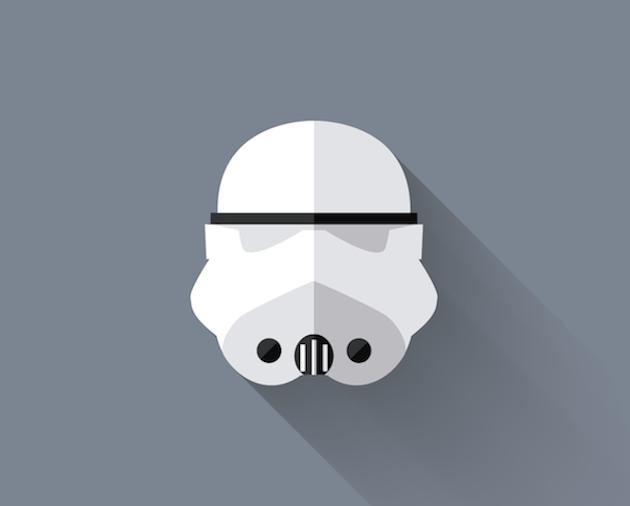 Starwars_flat_stormtrooper