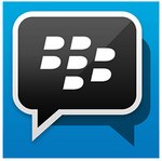 BBM beta para Windows Phone 8 ya está disponible para todos los usuarios