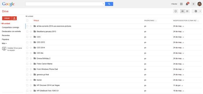 google-drive-old