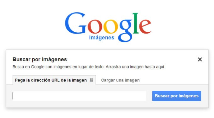 google-imagenes2