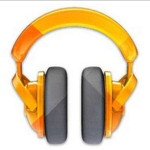 Google Play Música ahora en Bolivia, Chile, Colombia, Costa Rica y Perú
