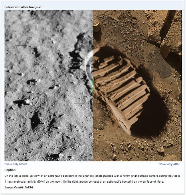 huella-hombre-en-la-luna-nasa