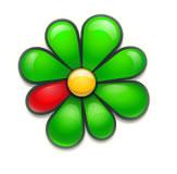 ¿El mensajero gratuito ICQ tendrá una nueva oportunidad?