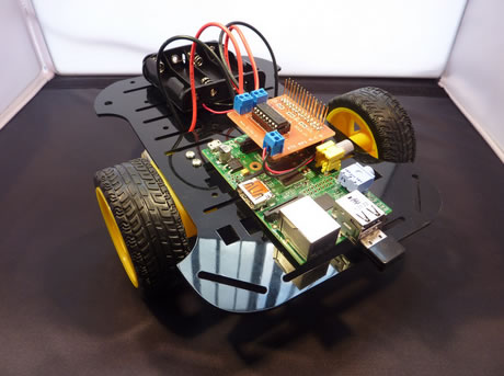 kit-raspberrypi-movil
