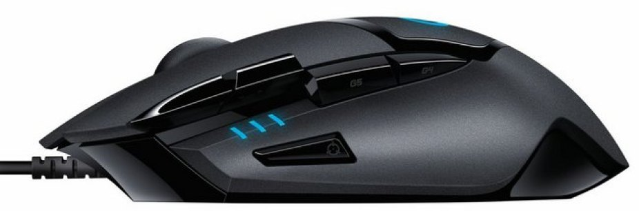logitech-hyperion-fury-side