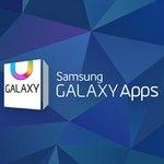 Samsung lanza Galaxy Apps con cientos de aplicaciones exclusivas para terminales Galaxy