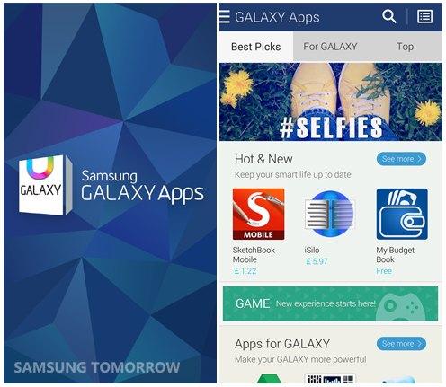 samsung-galaxy-apps