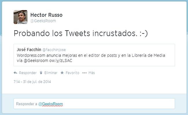 twitter-tweet-incrustado-2