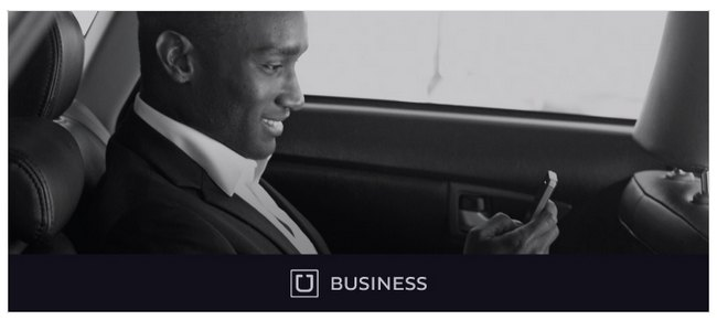 uber-business