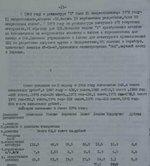 2.000 documentos secretos de la KGB ahora disponibles para el público en la Universidad de Cambridge