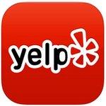 Yelp para iOS ahora permite agregar vídeos cortos a las reseñas