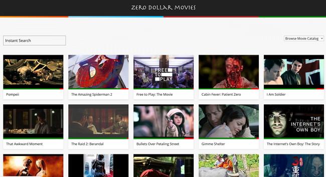 zero-dollar-movies