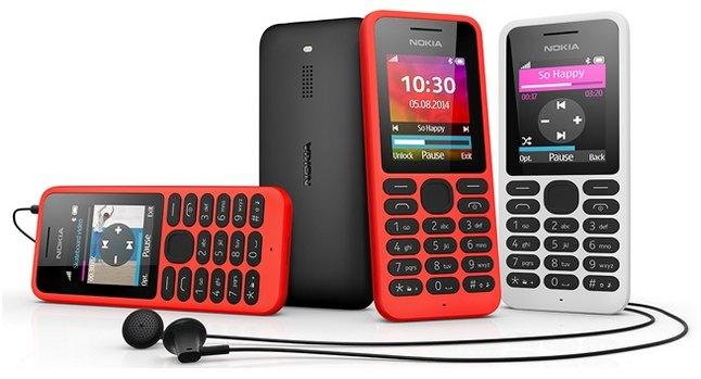 Microsoft-nokia-130