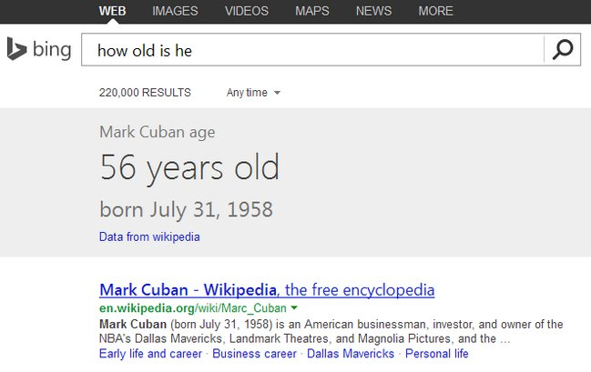 bing-convesation-mark-cuban-2