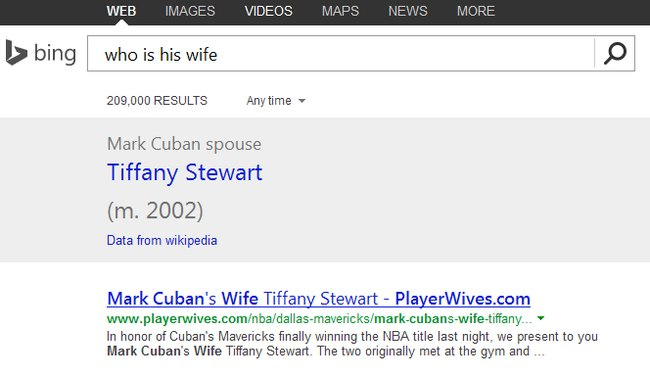 bing-convesation-mark-cuban-3
