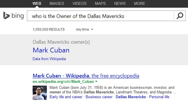 bing-convesation-mark-cuban