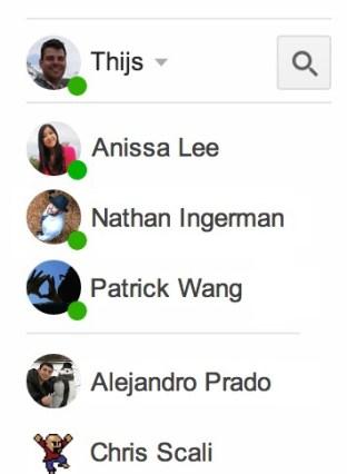 hangouts-en-gmail-0