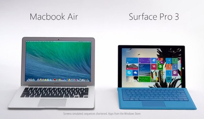 macbook-air-surface-pro-3-ad