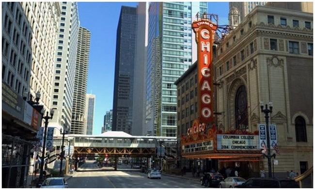 microsoft-bing-streetside-chicago