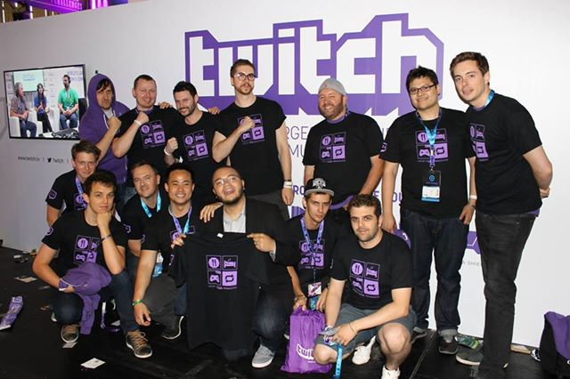 twitch-at-gamescon