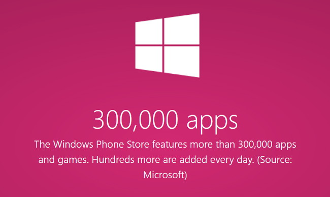 windows-phone-300000-apps