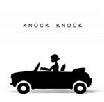 Excepcional vídeo musical que muestra animación en 14 pantallas de Apple