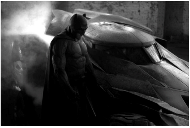 batmobile-batman-superman-movie-batman
