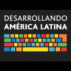Desarrollando América Latina, una iniciativa para crear apps sobre problemas sociales
