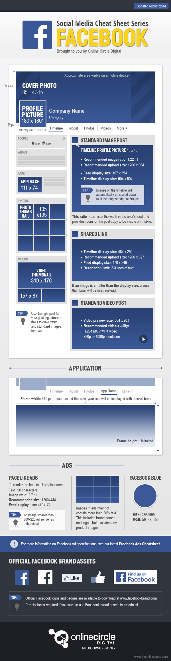 facebook-sizes-dimentions-infographic