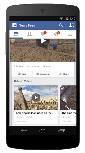 facebook-video-news-feed-more