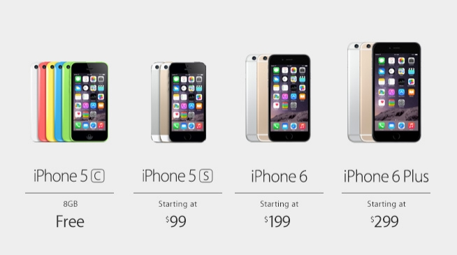 iphones-prices-september-2014