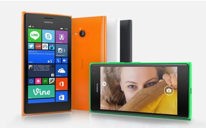 microsoft-lumia-730-735
