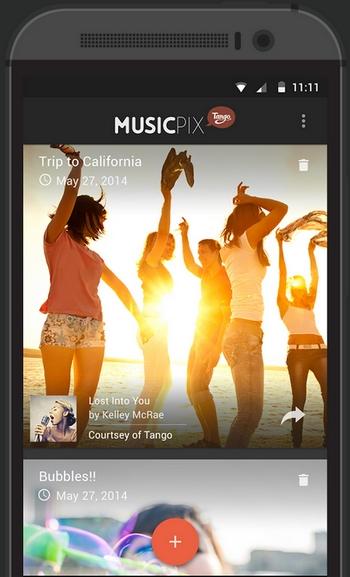 tango-music-pix