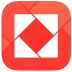 Tiiny, la aplicación de Kevin Rose, incorporó Perfiles de Usuario y sus posts ya no son efímeros