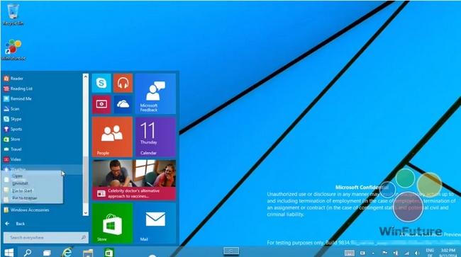 windows-9-start-button