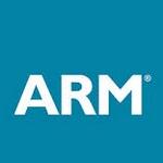 ARM anuncia nueva plataforma de software y sistema operativo libre para el Internet de las Cosas