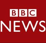 La BBC comenzará a publicar la lista de enlaces de artículos eliminados por Google debido al Derecho al Olvido