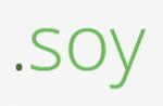 Google lanza su primer dominio de primer nivel .Soy para la comunidad hispana de EEUU