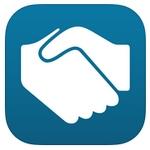 About.me lanza Intro, app móvil gratis para crear y compartir tarjetas de presentación digitales