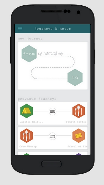 journeys-and-notes-android