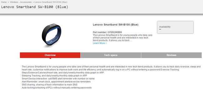 lenovo-smartband-sw-b100