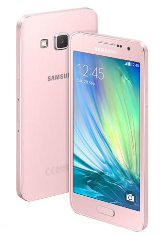 samsung-galaxy-a3-pink