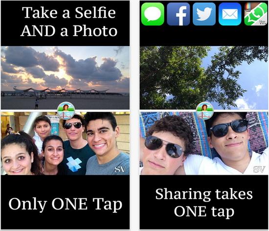 selfie-vista-ios