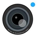 La app móvil Shutter para capturar fotos, vídeo y con espacio ilimitado en la nube, ahora en Android!
